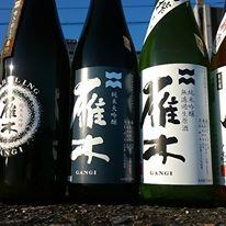 fukunohana_blog3